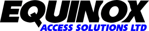 Equinox Access Solutions Logo